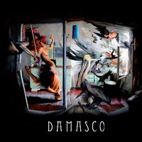 Damasco — Damasco