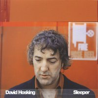Sleeper — David Hosking