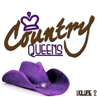 Country Queens Volume 2 — The Sheltons