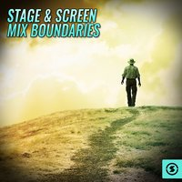Stage & Screen Mix Boundaries — Эрик Сати
