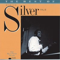 The Best Of Horace Silver Vol II — Horace Silver