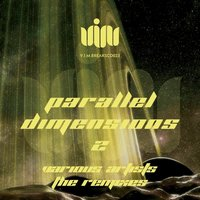 Parallel Dimensions 2 The Remixes — сборник