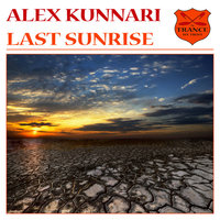 Last Sunrise — Alex Kunnari