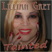 Tainted — Lillian Grey