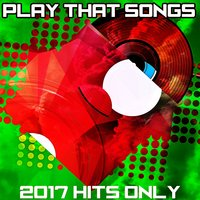 Play That Songs — сборник