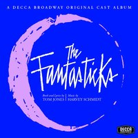 The Fantasticks — сборник