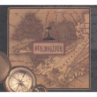 Where I Want To Be — Ben Walther
