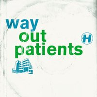 Way Out Patients Bundle — сборник