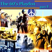 The Sixties Playlist, Pt. 1 — Joe Meek's Outlaws
