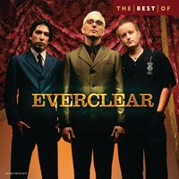 The Best of Everclear — Everclear