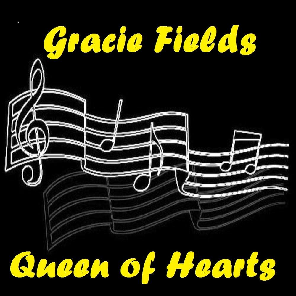 Gracie Fields - Little Pudden Basin / Around The Corner