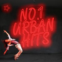 No.1 Urban Hits — сборник