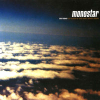 Super Trouper — Monostar