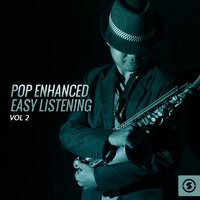 Pop Enhanced Easy Listening, Vol. 2 — сборник