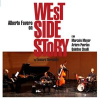 On West Side Story — Alberto Favero