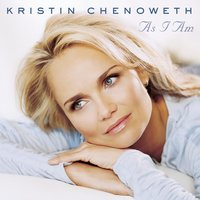 As I Am — Kristin Chenoweth, Людвиг ван Бетховен