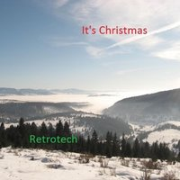 It's Christmas — Retrotech