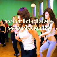 Worldclass Workouts — сборник