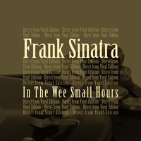 In the Wee Small Hours — Frank Sinatra