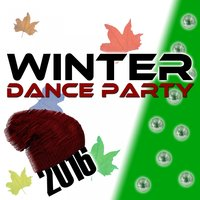 Winter Dance Party 2016, Vol. 1 — сборник