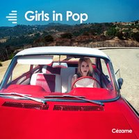 Girls in Pop — сборник