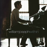 Within — William Joseph