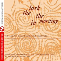 The Lark In The Morning — сборник