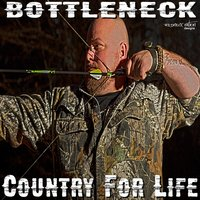 Country for Life — Bottleneck