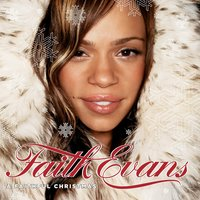 A Faithful Christmas — Faith Evans