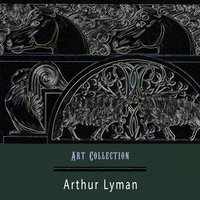 Art Collection — Arthur Lyman