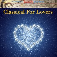 Classical For Lovers — сборник