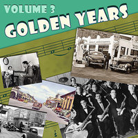 The Golden Years, Vol. 3 — сборник