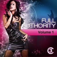 Full Authority, Vol. 1 — сборник