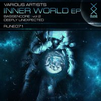 Inner World EP, Vol. 2 — Deeply Unexpected