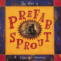 A Life Of Surprises: The Best Of Prefab Sprout — Prefab Sprout