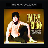 The Essential Recordings — Patsy Cline