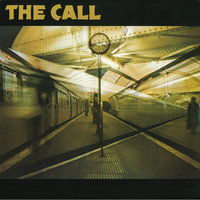 The Call — The Call