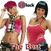 The Best — 2Black