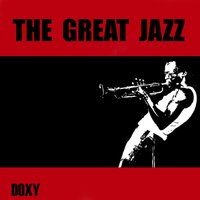 The Great Jazz of All Time — сборник