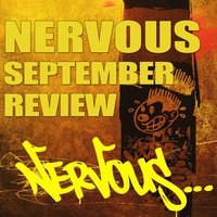 Nervous September Review — Nervous Various Artists