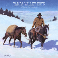 Close to Home — Yampa Valley Boys