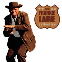 The Collection — Frankie Laine