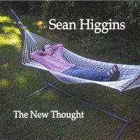 The New Thought — Sean Higgins