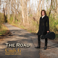 The Road — Cindy G