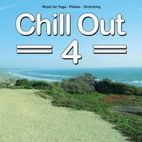 Chill out 4 — Fitnessbeat