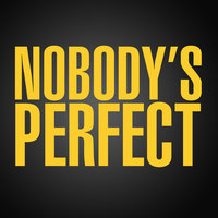 Nobody's Perfect- Single — Hit Masters