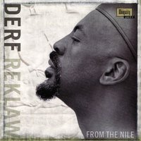 From the Nile — Derf Reklaw