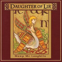 Daughter of Lir — Barry Phillips, Neal Hellman, Ian Blake, Bill Martin, Paul MacHlis, Mike Cosgrove