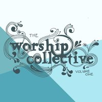 Worship Collective — сборник