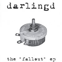 the fallout ep — darlingd